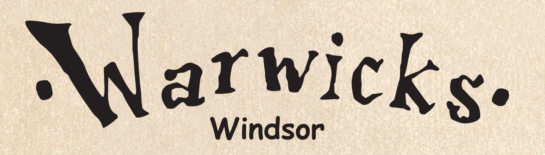 Premium Menswear in Windsor